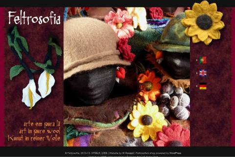 www.feltrosofia.com